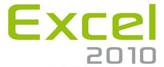 Guía Rápida Excel 2010